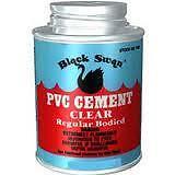 236ml-BLACK-SWAN-SOLVENT-WELD-PVC-CEMENT