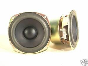 4-5-034-4-1-2-034-Boston-Acoustics-60-Watt-4-ohm-woofers-pair