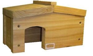 FROG-amp-TOAD-HOUSE-HABITAT-BOX-CEDAR-MADE-IN-THE-UK-HANDMADE-POND