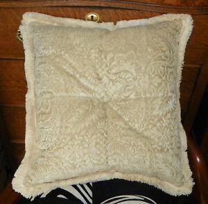 Cream-Print-Decorative-Pillow-18-x-18-PL56