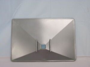DRIP-PAN-FOR-GGPL-2100-GAS-GRILL-ITEM-31GA5-27-1