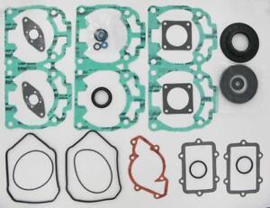 SKI-DOO-ENGINE-GASKET-KIT-GTX-SUMMIT-600-HO-E-TEC-2009