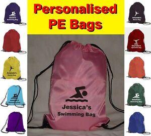 Personalised-Swimming-Logo-PE-Sports-School-Gym-Bag