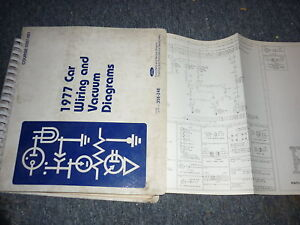 1977 FORD GRANADA MERCURY MONARCH WIRING DIAGRAMS MANUA | eBay Monarch Wiring Diagram on monarch symbol, monarch outline, monarch painting,