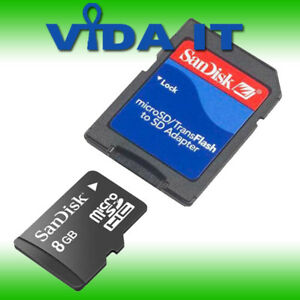 NEW-8GB-MEMORY-CARD-FOR-Alcatel-OT-606-One-Touch-CHAT