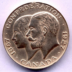 """confederation of 1867 The report explained the laws and institutions that would govern confederation  the resolutions were the basis of the 1867 """"british north america act"""" that."""