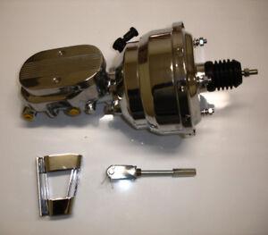 1967-1968-1969-camaro-chrome-brake-booster-master-with-disc-disc-prop-valve
