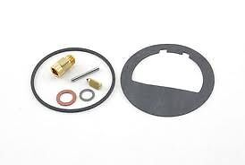 Kohler 25 757 01-S Carb Carburetor Repair Kit K181 K482 K532 K301 K321 New OEM
