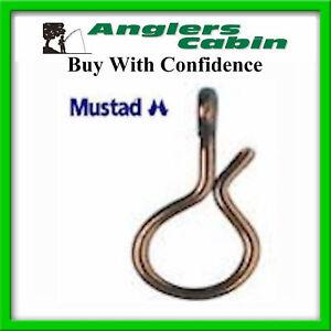 Fly-Fishing-Mustad-Snap-Hooks