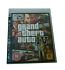 Grand Theft Auto IV for Sony PlayStation 3