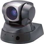 Camera & Video Systems