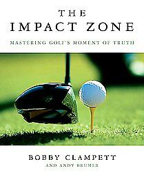 The-Impact-Zone-Mastering-Golfs-Moment-of-Truth