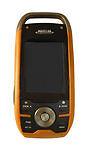 Magellan Triton 2000 GPS Receiver
