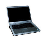 Dell HDD (Hard Disk Drive) PC Laptops & Notebooks