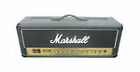 Marshall Combo Electric Guitar Amplifiers