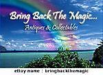 bringbackthemagic