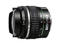 PENTAX Zoom Auto & Manual Focus SLR Camera Lenses