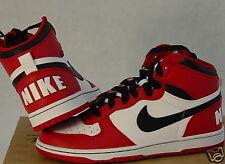 Jordan Casual Baby   Toddler Athletic Shoes  decf7f047