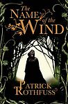 The Name of the Wind by Patrick Rothfuss Electronic book text 2010 - <span itemprop=availableAtOrFrom>Cardiff, United Kingdom</span> - The Name of the Wind by Patrick Rothfuss Electronic book text 2010 - Cardiff, United Kingdom