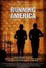 Runner Runner Documentary DVDs