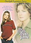 The Truth About Jane (DVD, 2002, Starlight Signature Series)