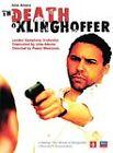 John Adams - The Death of Klinghoffer (DVD, 2003)