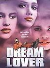 Dream Lover (DVD, 2002)
