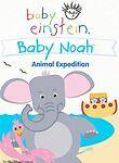 Baby Einstein Baby Noah DVD, 2004  - $1.50