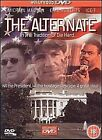 The Alternate (DVD, 2009)