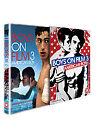 Boys On Film Vol.3 - American Boy (DVD, 2009)