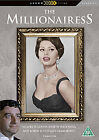 The Millionairess (DVD, 2009)