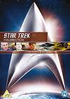 Star Trek 9 - Insurrection (DVD, 2010)