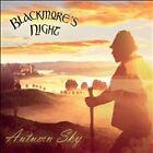 Blackmore's Night Music CDs