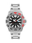 Seiko 5 Sports Diver Wristwatches