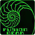 fusiongearaussi