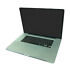 "Apple MacBook Pro 17"" Laptop - MC665LL/A (2010)"