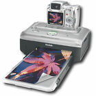 Kodak EasyShare Z650 Kodak EasyShare Digital Cameras
