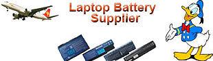 BatteryManufacturer-JXL