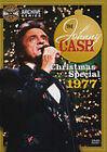 Johnny Cash - Christmas Special 1977 (DVD, 2010)