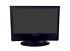 "Television: Grundig GU16WB2 16"" 720p HD LCD Television"