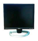 "Dell  UltraSharp 1703FPS 17"" LCD Monitor"