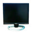 "Dell UltraSharp 1703FP 17"" LCD Monitor"