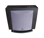 Yamaha Digital Coaxial RCA Home Speakers and Subwoofers