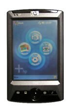 Colour LCD PDAs with Bluetooth