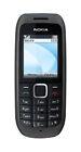 Nokia 1616 (Unlocked) Mobile Phone