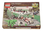 Lego Adventurers Dino Island T-Rex Transport (5975)