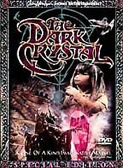 The-Dark-Crystal-DVD-1999-Subtitled-Spanish-Closed-Caption