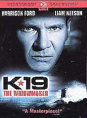 K-19-The-Widowmaker-DVD-2002
