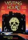 Visiting Hours (DVD, 2006, Copy Protected)