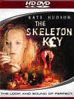 The Skeleton Key (HD DVD, 2007)